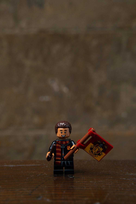 LEGO_WBST_19.06.18_hi-res-20.jpg