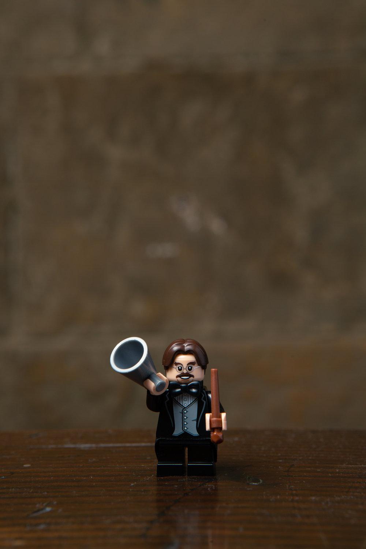 LEGO_WBST_19.06.18_hi-res-18.jpg