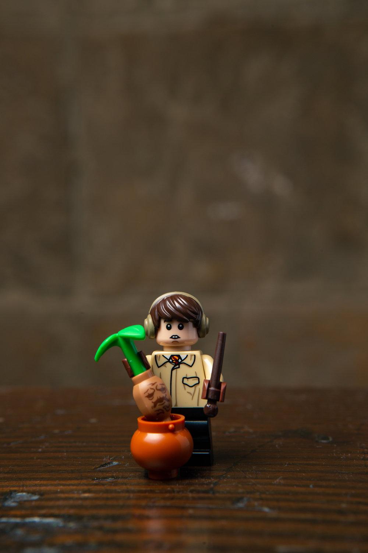 LEGO_WBST_19.06.18_hi-res-21.jpg