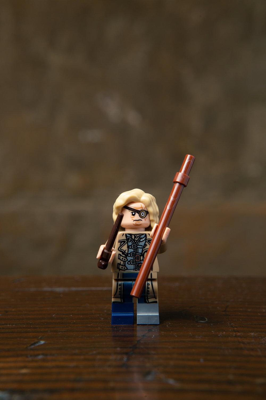 LEGO_WBST_19.06.18_hi-res-25.jpg