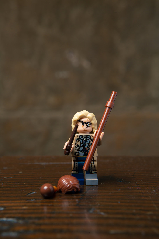 LEGO_WBST_19.06.18_hi-res-26.jpg