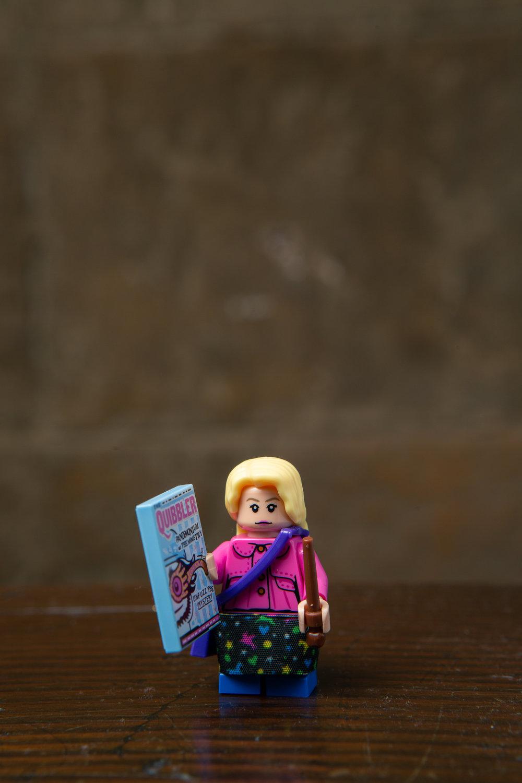 LEGO_WBST_19.06.18_hi-res-31.jpg
