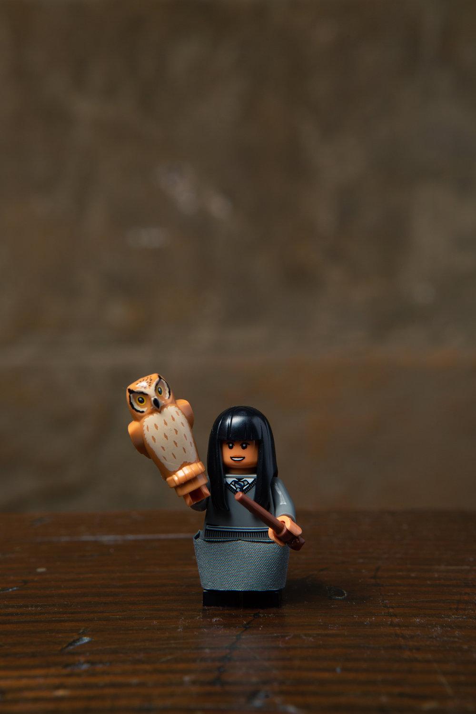 LEGO_WBST_19.06.18_hi-res-28.jpg
