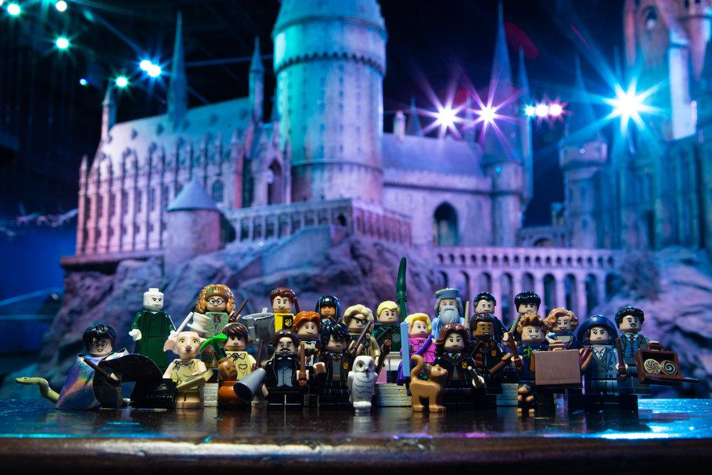 LEGO_WBST_19.06.18_hi-res-37.jpg
