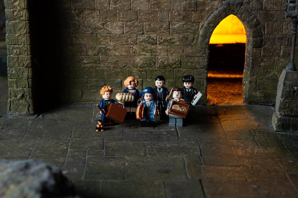 LEGO_WBST_19.06.18_hi-res-41.jpg
