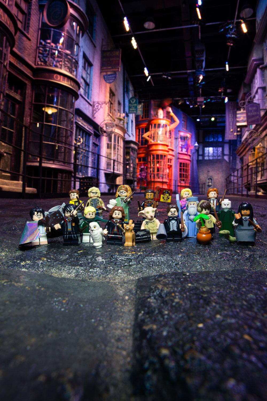 LEGO_WBST_19.06.18_hi-res-54.jpg