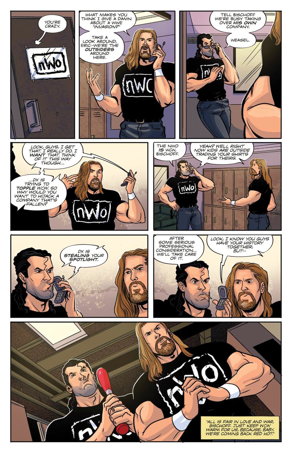 WWE_Attitude_2018_DXInvasion_PREVIEW3_PREVIEW.jpg
