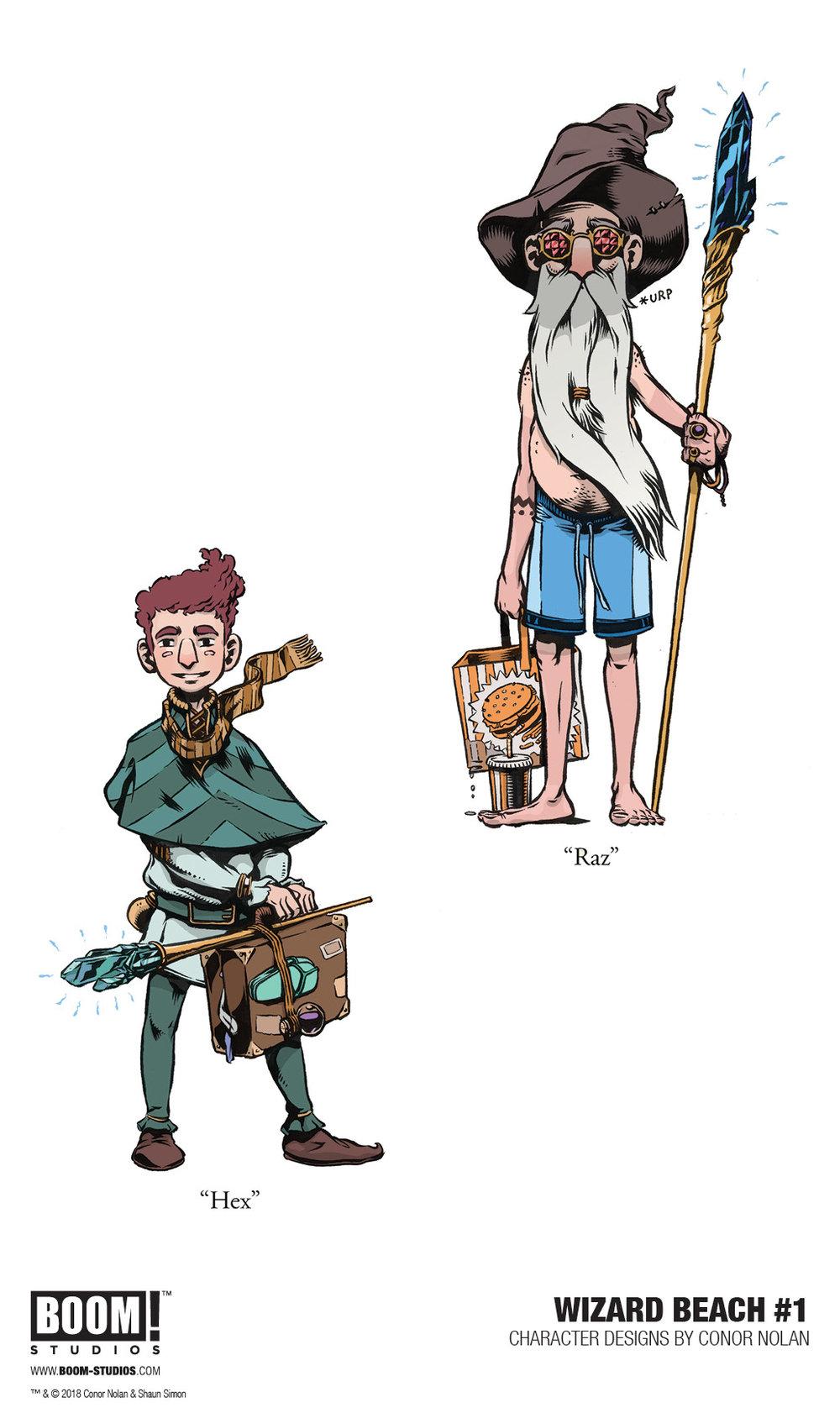 WizardBeach_001_CharacterArt_PROMO.jpg