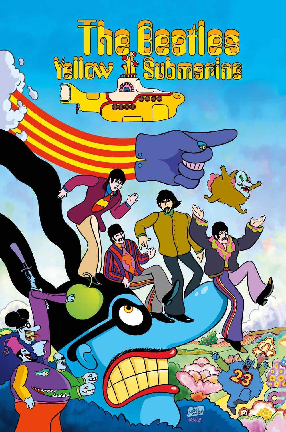 The Beatles Yellow Submarine.jpg