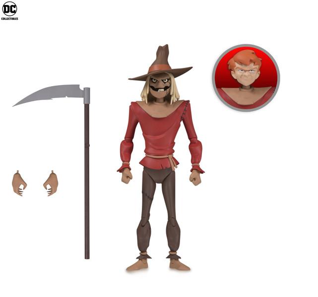 BTAS_Scarecrow_AF_FINAL_5b4e6c38e139b6.63207380.jpg