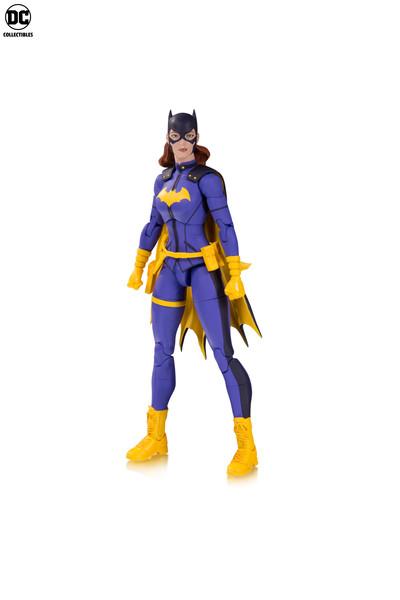 DC_Essentials_Batgirl_af_1_5b4e6d6c7627e2.05963389.jpg