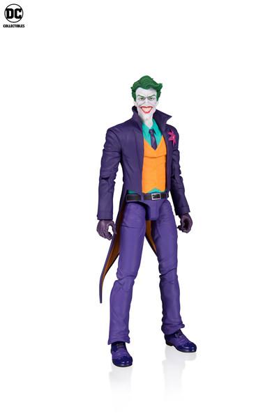 DC_Essentials_Joker_Front_1_5b4e6d7643b202.29006475.jpg