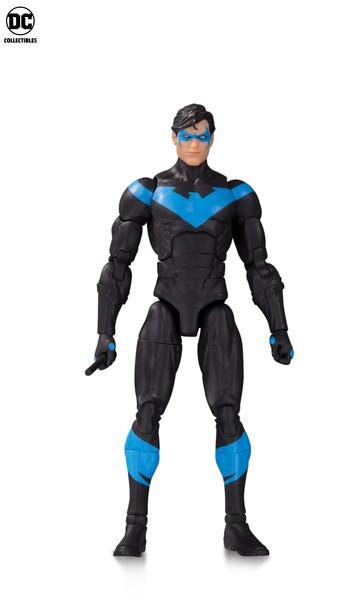 DC_Essentials_Nightwing_5b4e6dedf2b7a6.47757405.jpg
