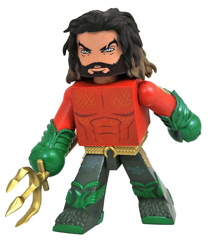 AquamanVinimate.jpg