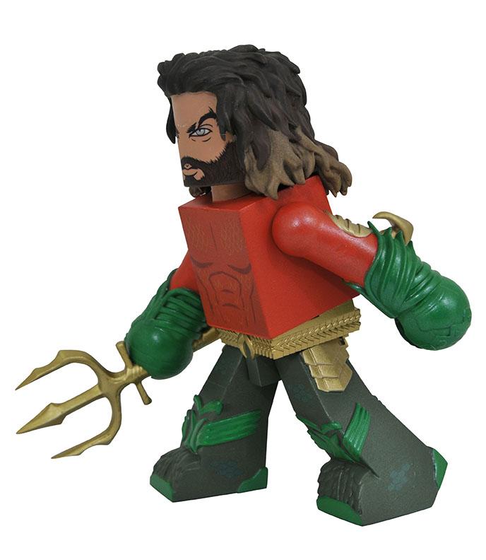 AquamanVinimate2.jpg