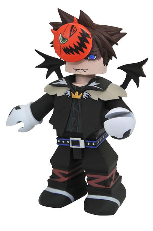KHVinimates_HalloweenSora.jpg