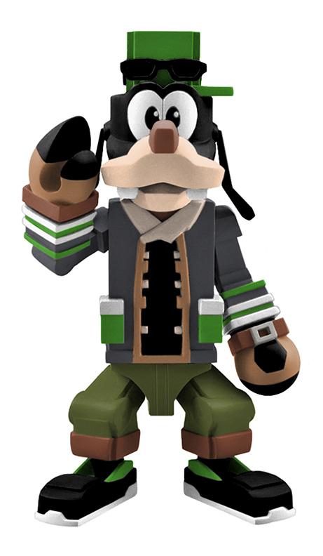 Kingdom Hearts 3 VM Goofy (Toy Story).jpg