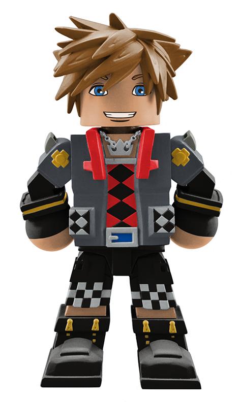 Kingdom Hearts 3 VM Sora (Toy Story).jpg