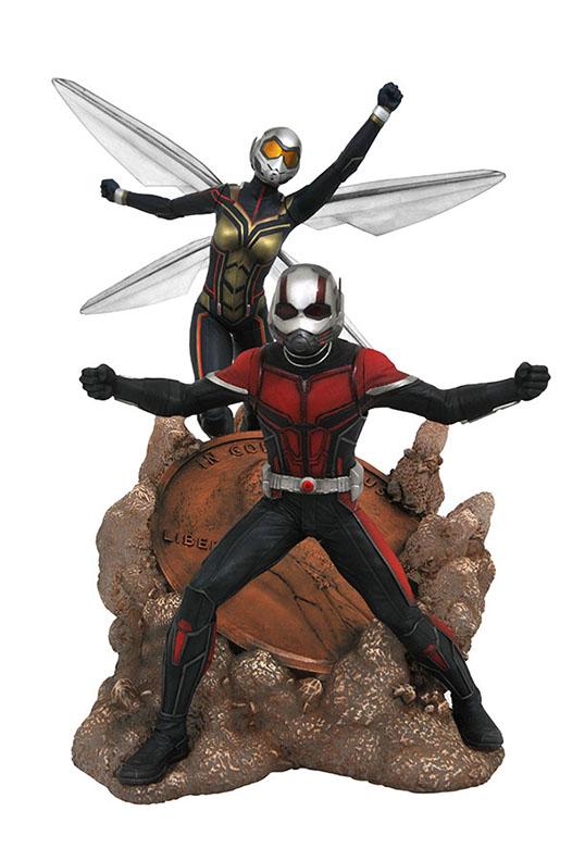 MarvelGalleryAntman_Wasp.jpg
