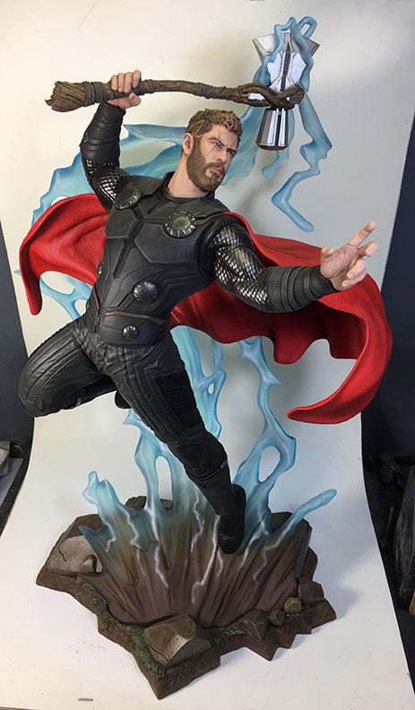 MarvelMilestonesAIW_Thor.jpg