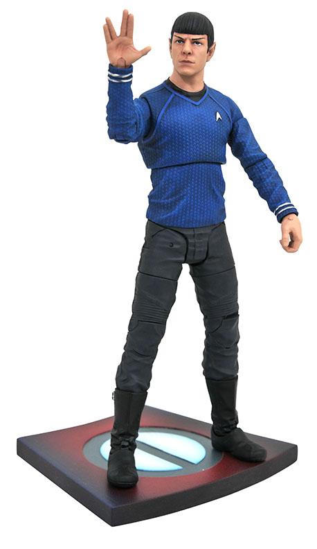 StarTrekSelect_Spock1.jpg