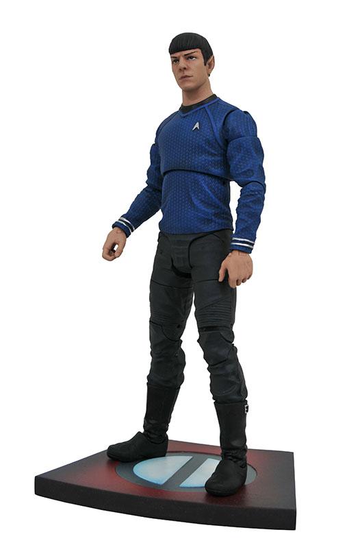 StarTrekSelect_Spock2.jpg