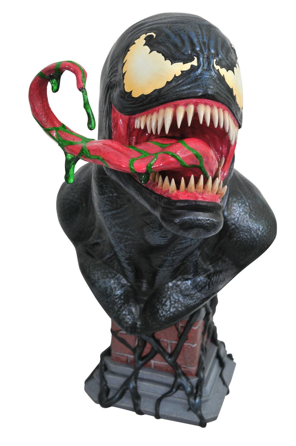 VenomBust.jpg