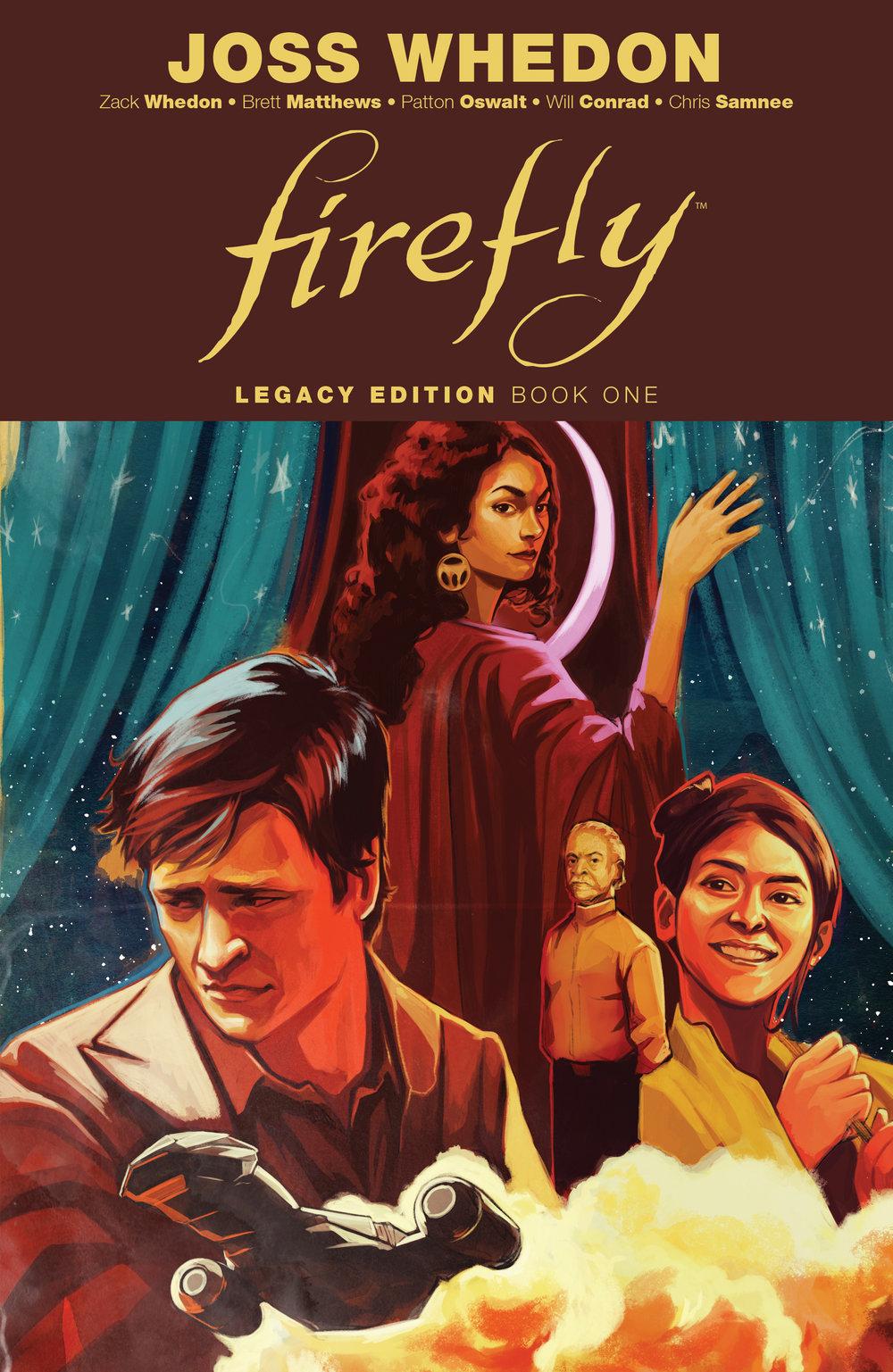 Firefly_Legacy_v1_SC_SIMON.jpg