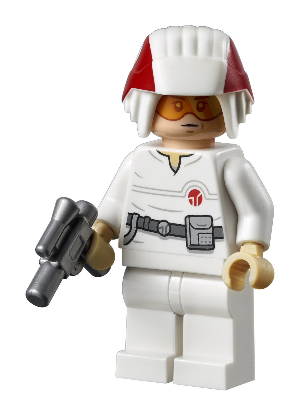 75222_Top_Panel_Minifigure_04.jpg