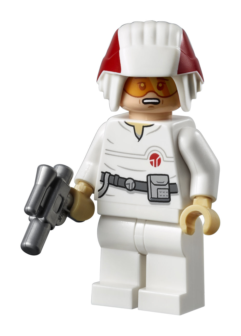 75222_Top_Panel_Minifigure_05.jpg