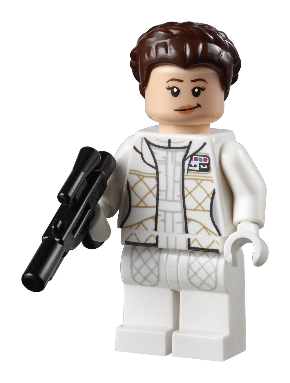 75222_Top_Panel_Minifigure_08.jpg
