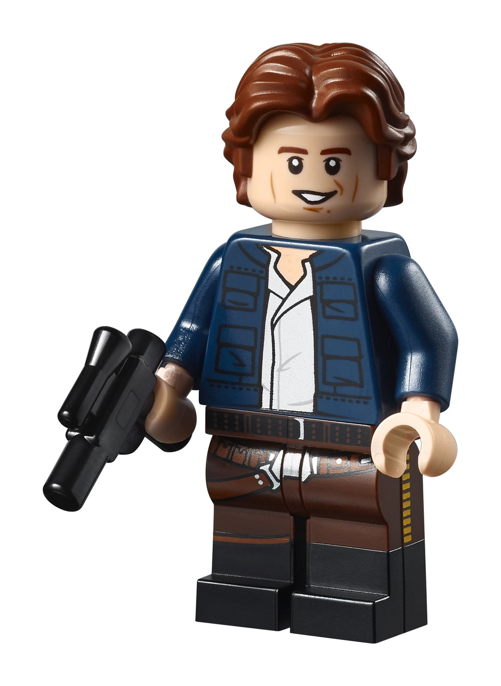 75222_Top_Panel_Minifigure_09.jpg