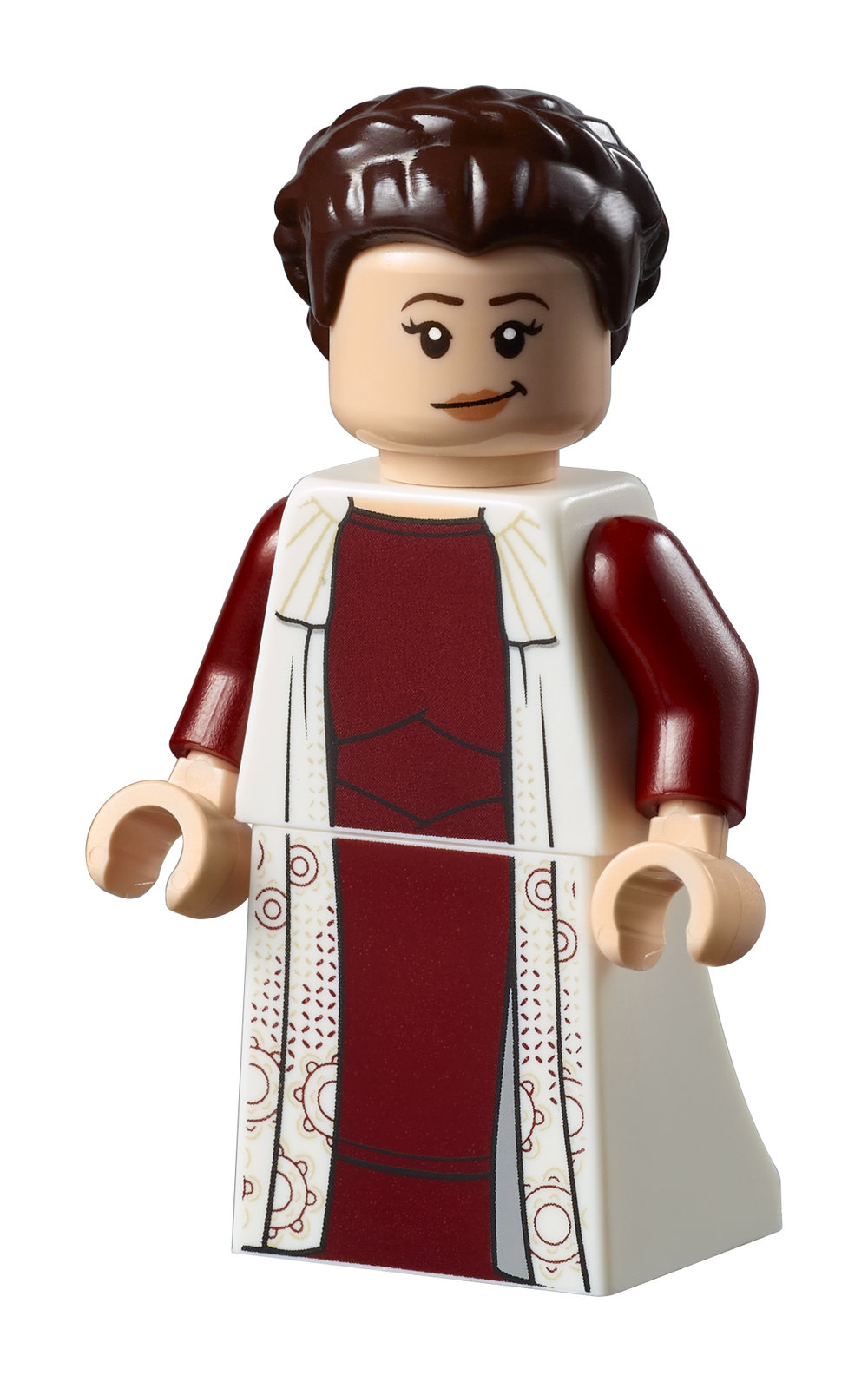 75222_Top_Panel_Minifigure_10.jpg
