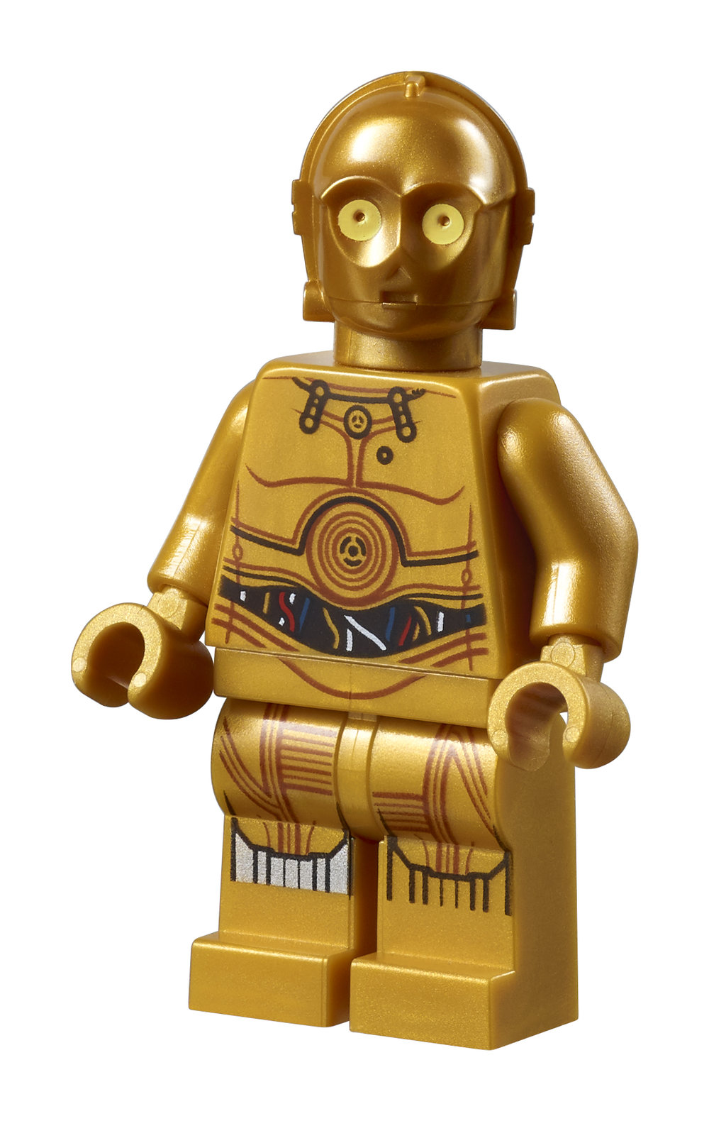 75222_Top_Panel_Minifigure_13.jpg