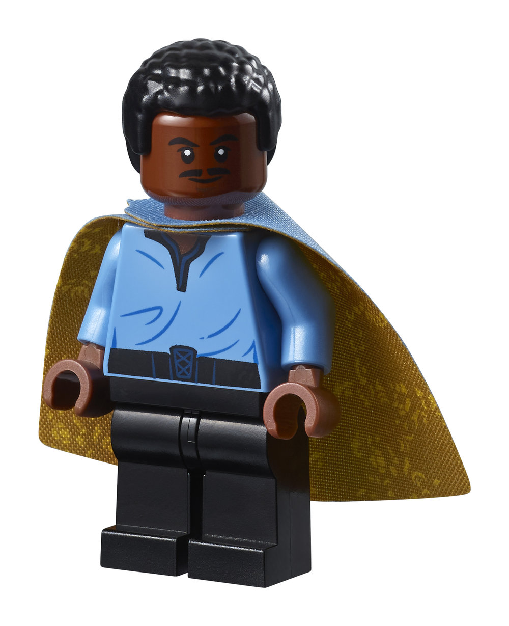 75222_Top_Panel_Minifigure_14.jpg