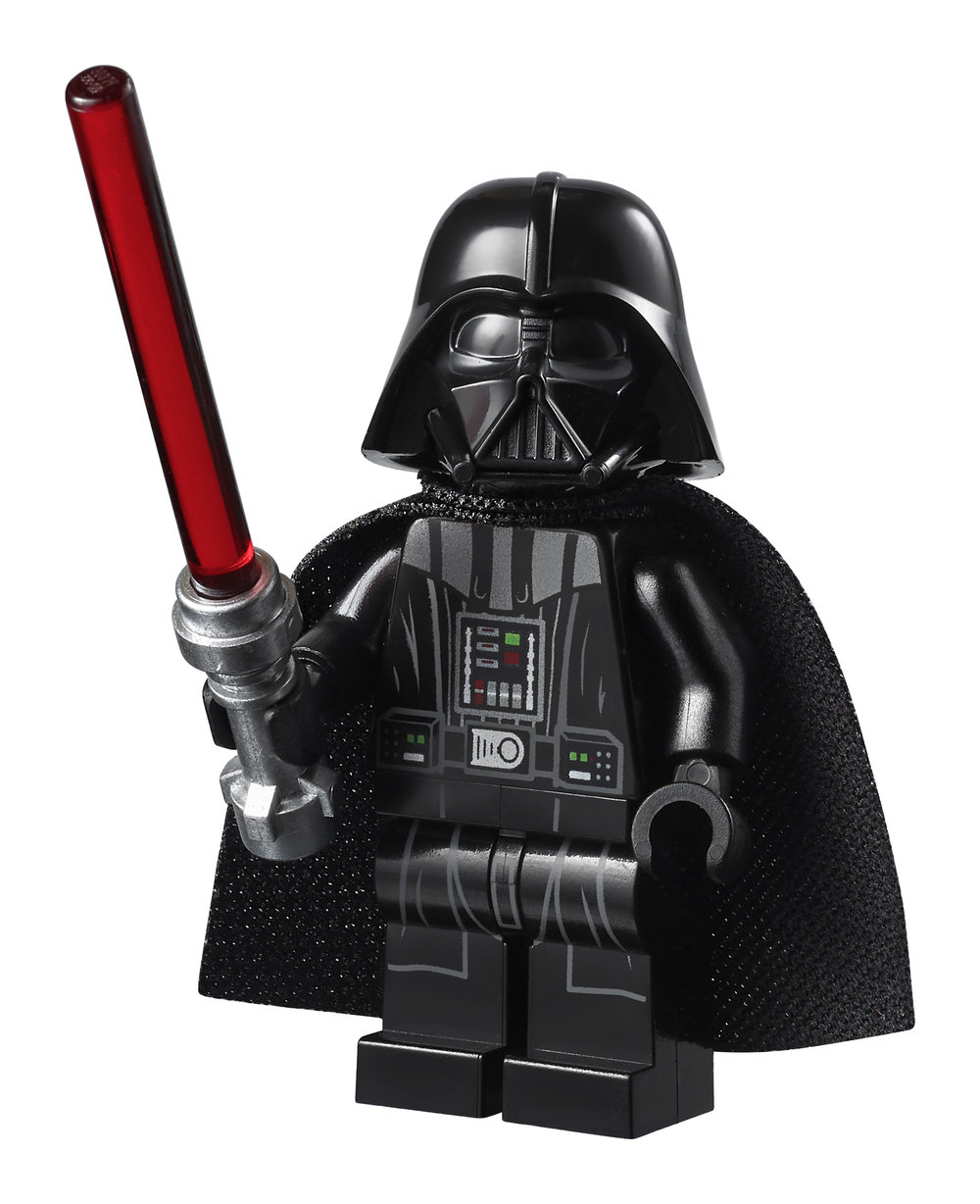 75222_Top_Panel_Minifigure_15.jpg