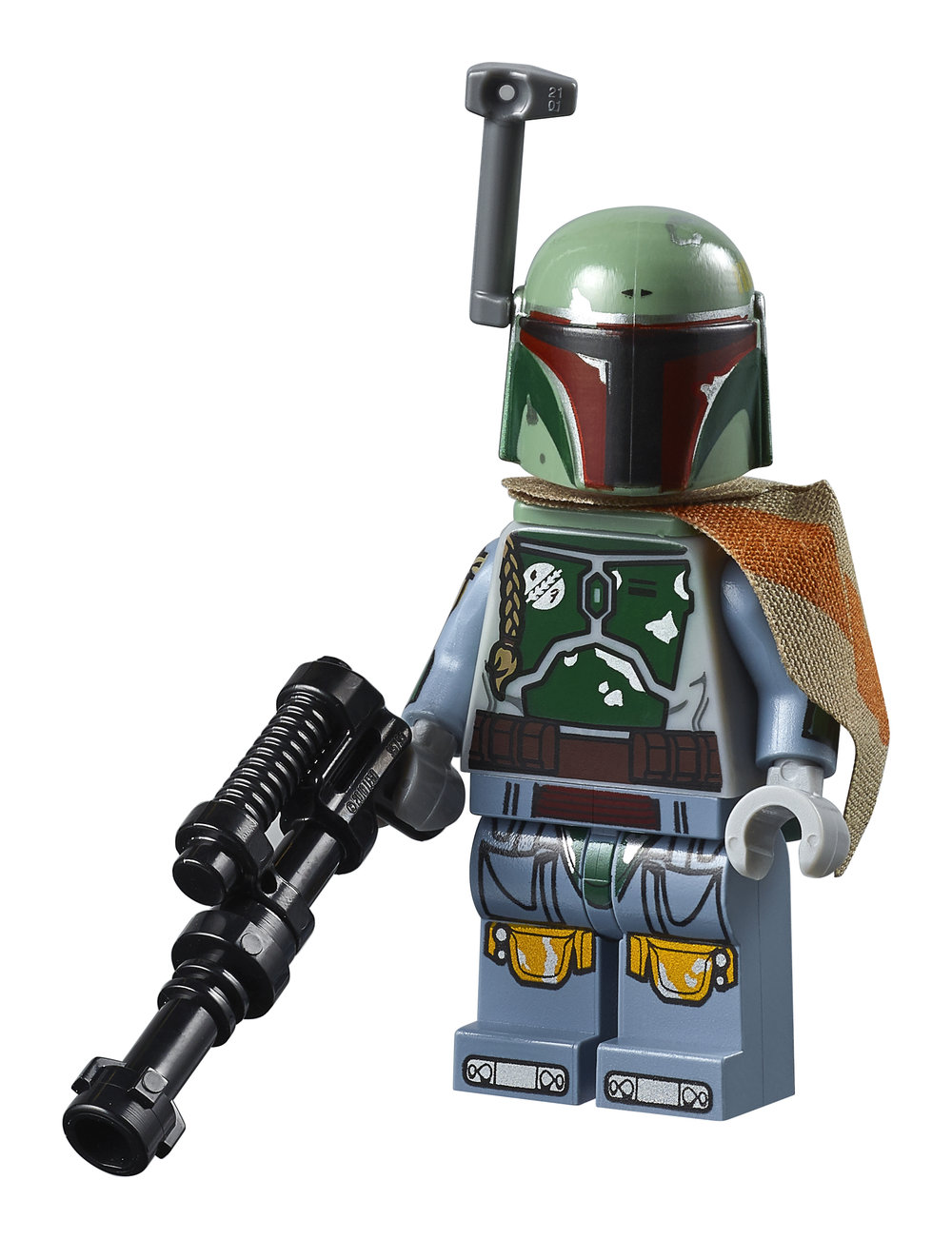 75222_Top_Panel_Minifigure_17.jpg