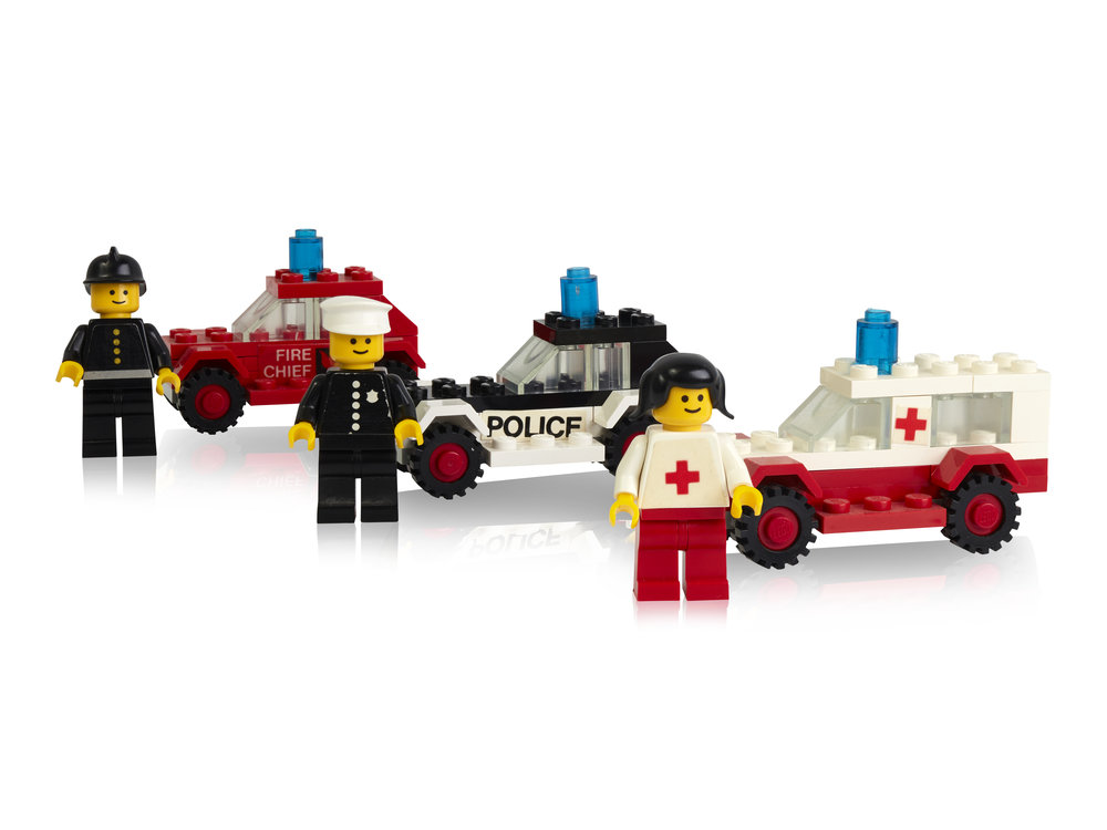 Some of the first minifigures launched in 1978 with transportation.jpg