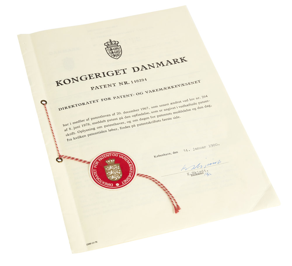 DK_minifigurepatent_1977_1.jpg