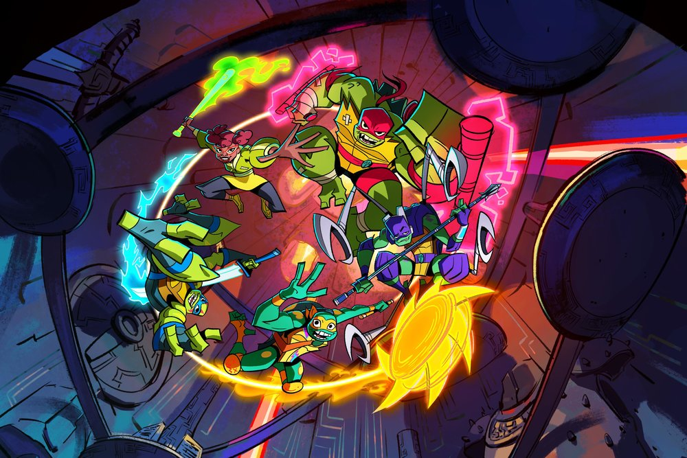 Rise_of_the_TMNT_PressArt_Lab.jpg