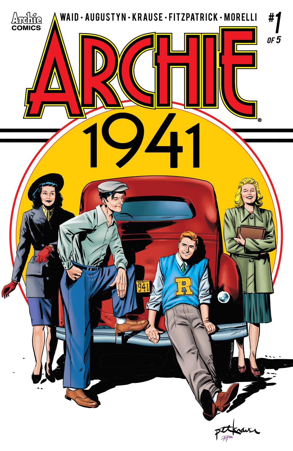 Archie1941_01_CoverA_Krause.jpg