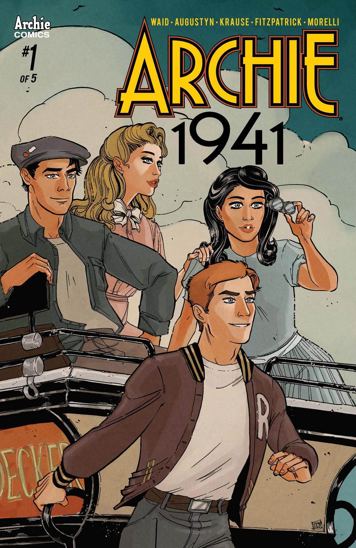 Archie1941_01_CoverB_Anwar.jpg