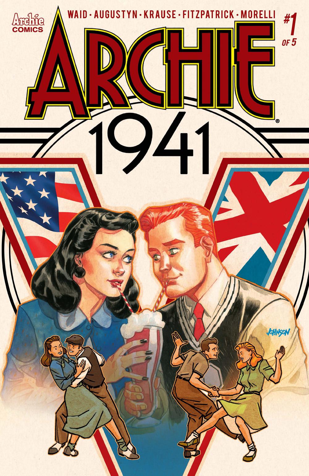 Archie1941_01_CoverD_Johnson.jpg