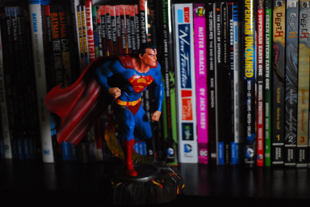 superman-gallery - 3.jpg
