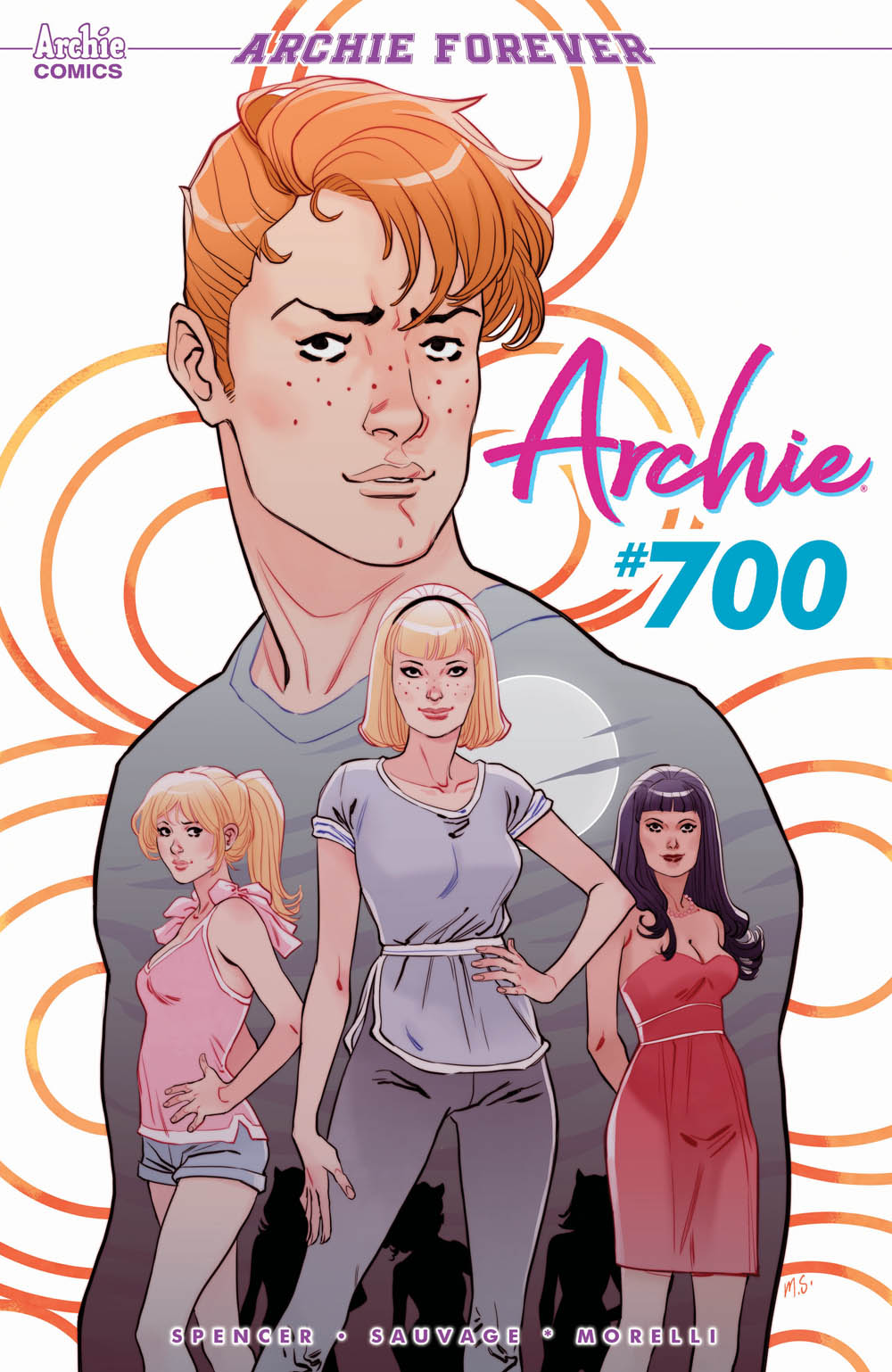 Archie700-Sauvage.jpg