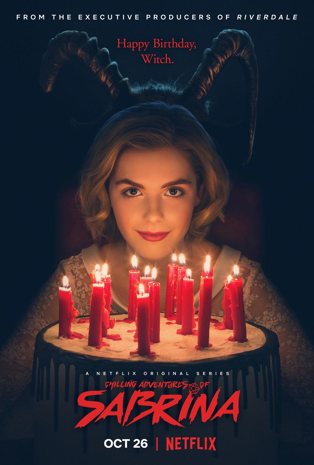 ChillingAdventuresOfSabrina-Netflix.jpg
