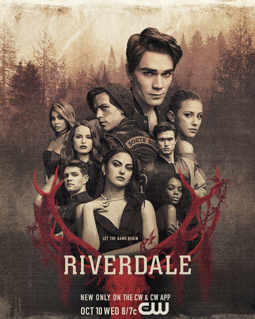 RiverdaleSeason3-CW.jpg