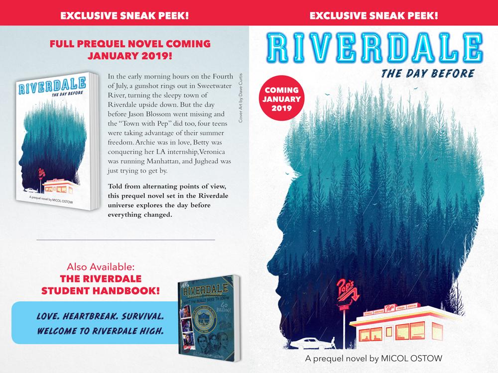 RiverdalePrequelSampler-Scholastic.jpg