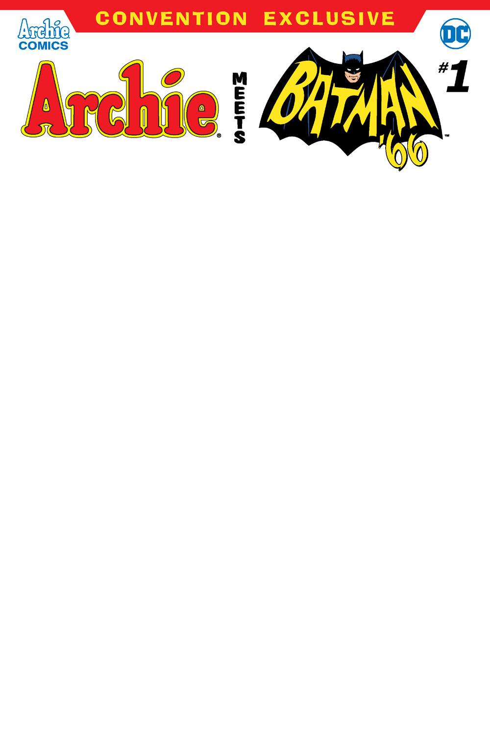 ArchieBatmanConVariant.jpg