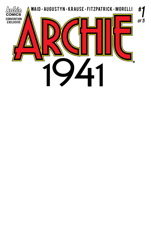 Archie1941ConVariant.jpg